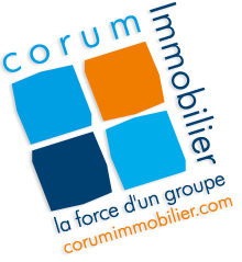 Corum Immobilier